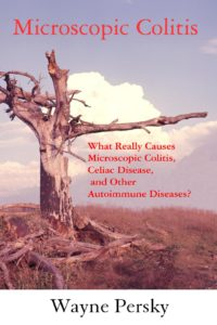 microscopic_colitis_cover_for_kindle_96dpi